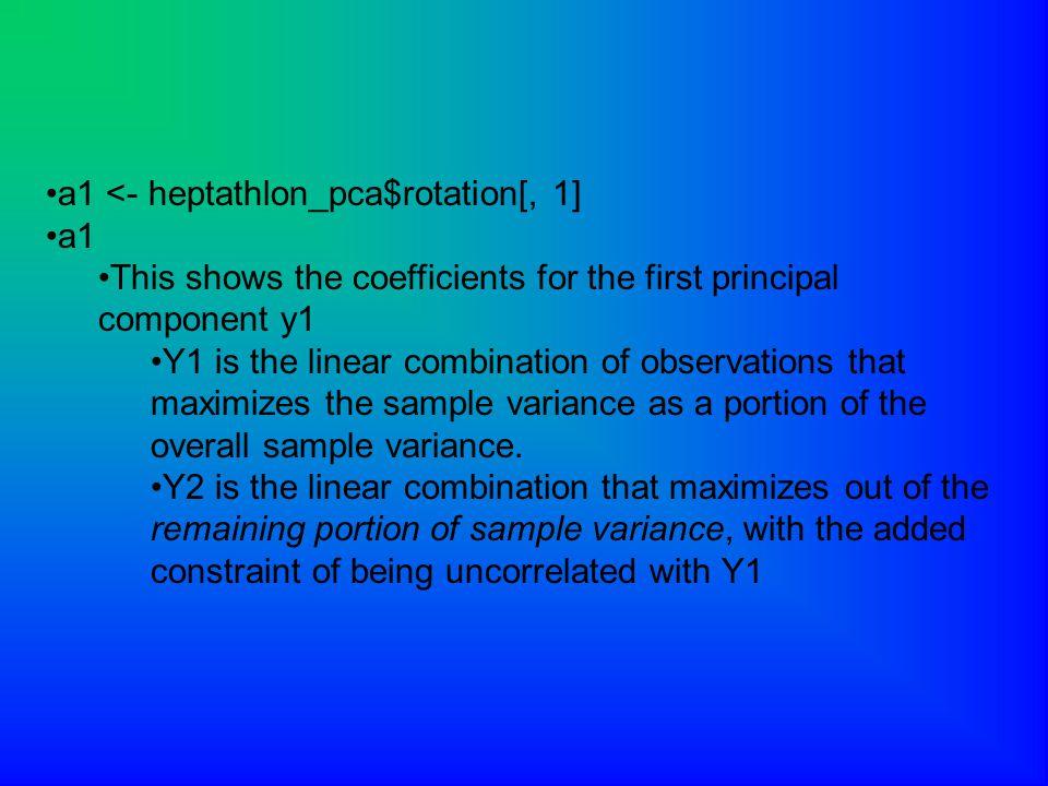 a1 <- heptathlon_pca$rotation[, 1]